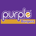 Picture for merchant Purple Burgers (NEW)