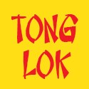 Picture for merchant Tong Lok - Morningside