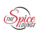 Picture for merchant The Spice Lounge - Morningside