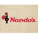 Picture for merchant Nandos (Certified Halaal)