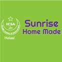 Picture for merchant Sunrise Home Made - Closed at 18h00! Halaal - Morningside
