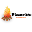 Picture for merchant Pizzaritto - Morningside