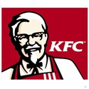 Picture for merchant KFC